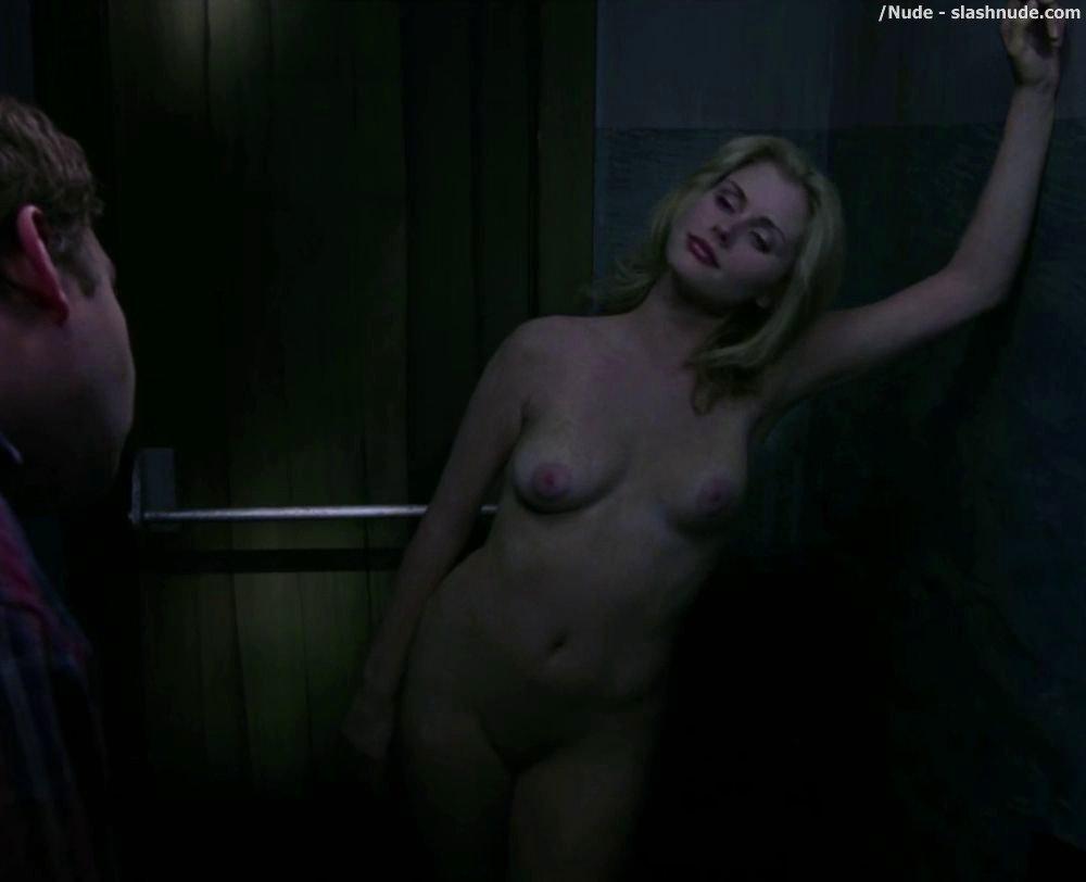 Brianna Brown Nude Pornstar Search