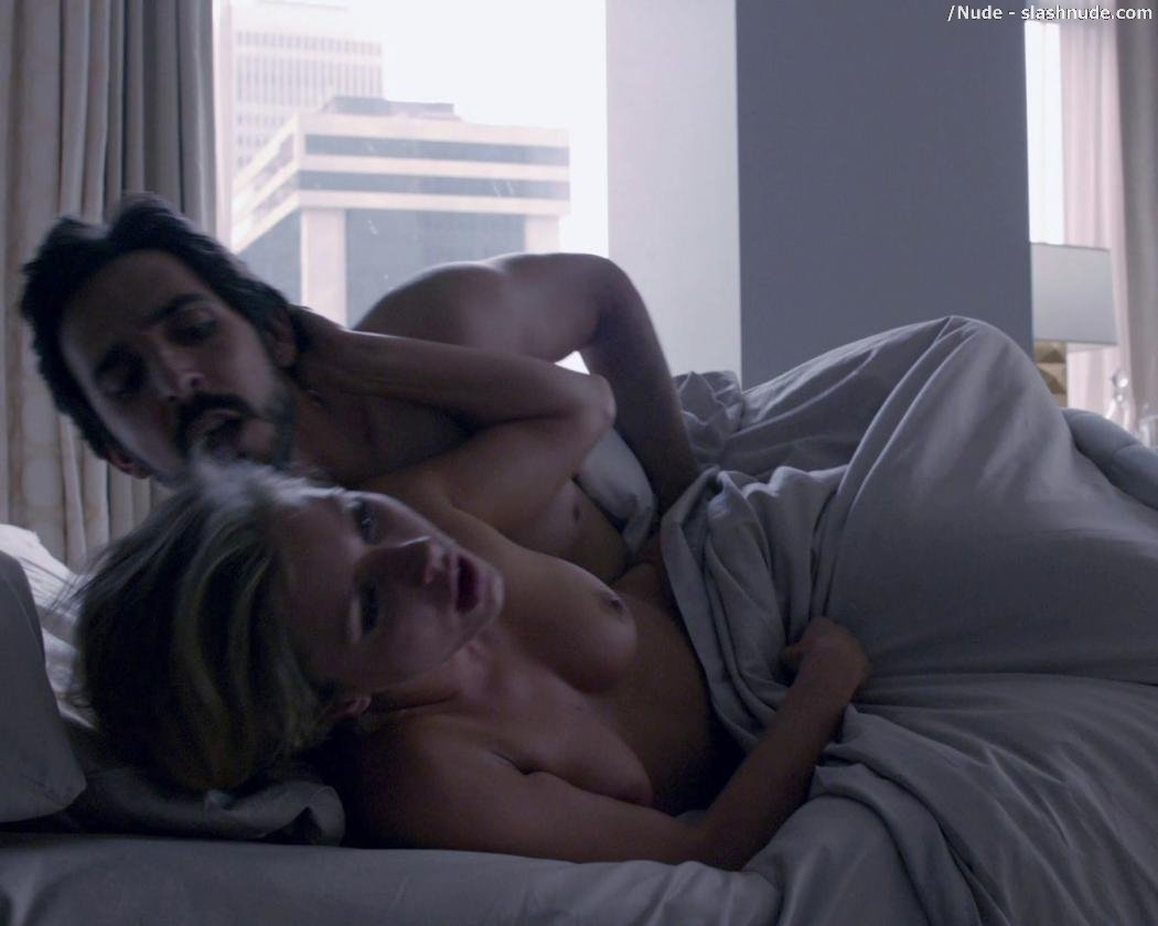 Free sex photos mile high media brianna brown bigboob clothed unique images