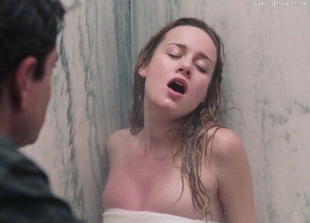 Download brie larson topless in funny or die