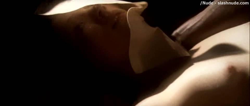 Manderlay sex scene 3