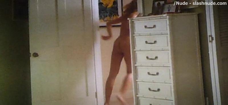 pornstar-in-cameron-diaz-sex-tape