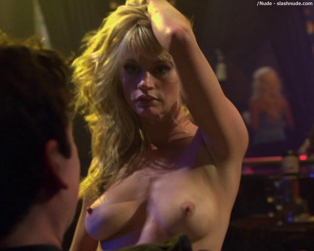 Cameron richardson nude scenes, licensed penetration tester software
