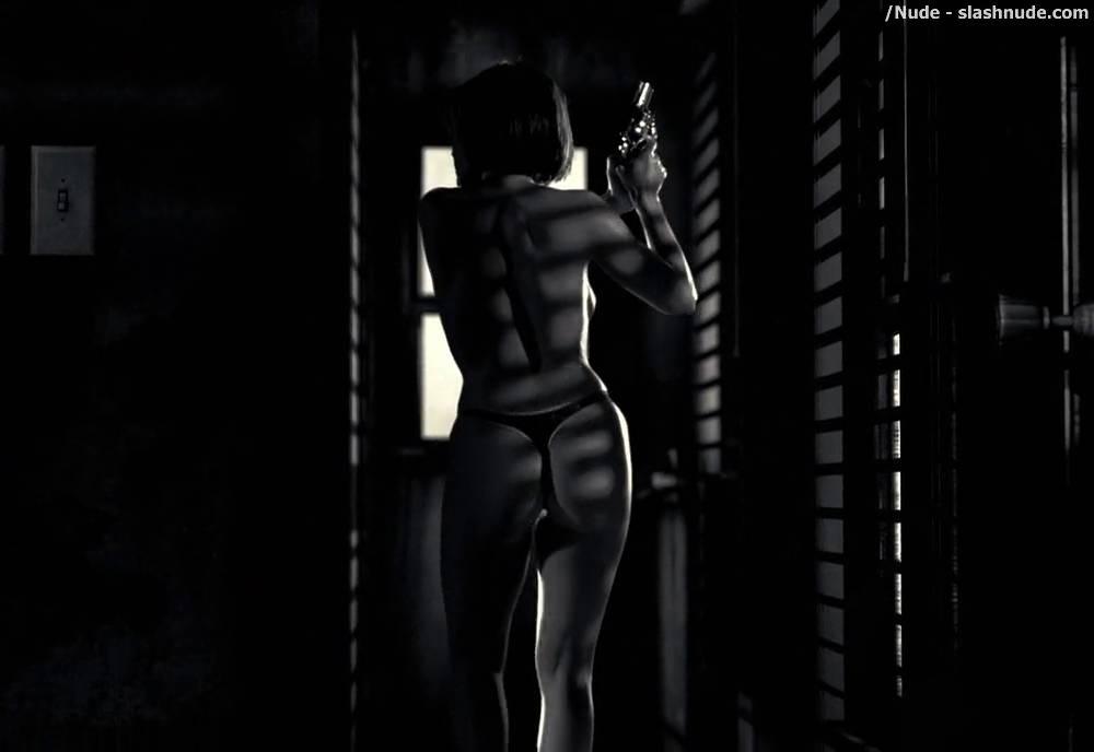 carla-gugino-topless