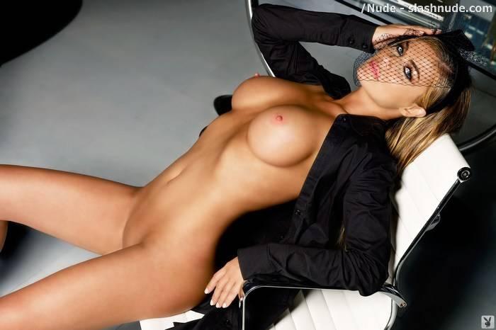 torrie wilson hot ass