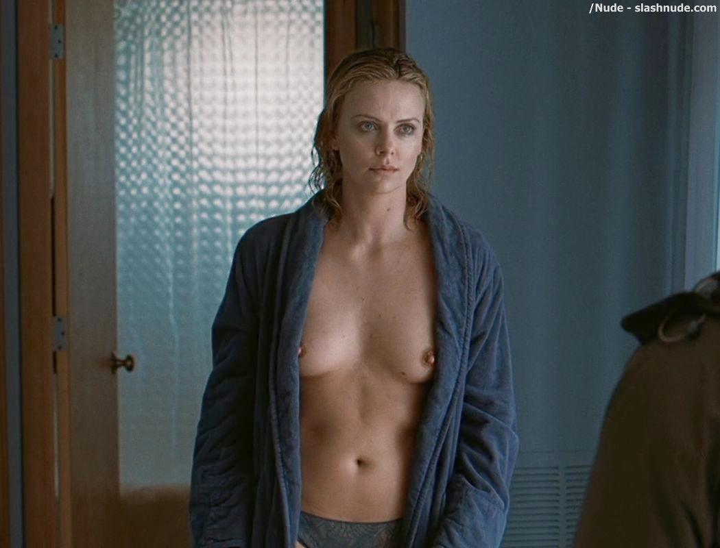 charlize-theron-sexy-movies