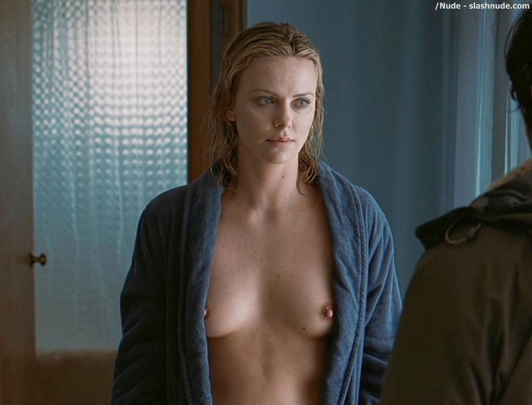 Charlize theron sexy movies, mature oral sex gallery