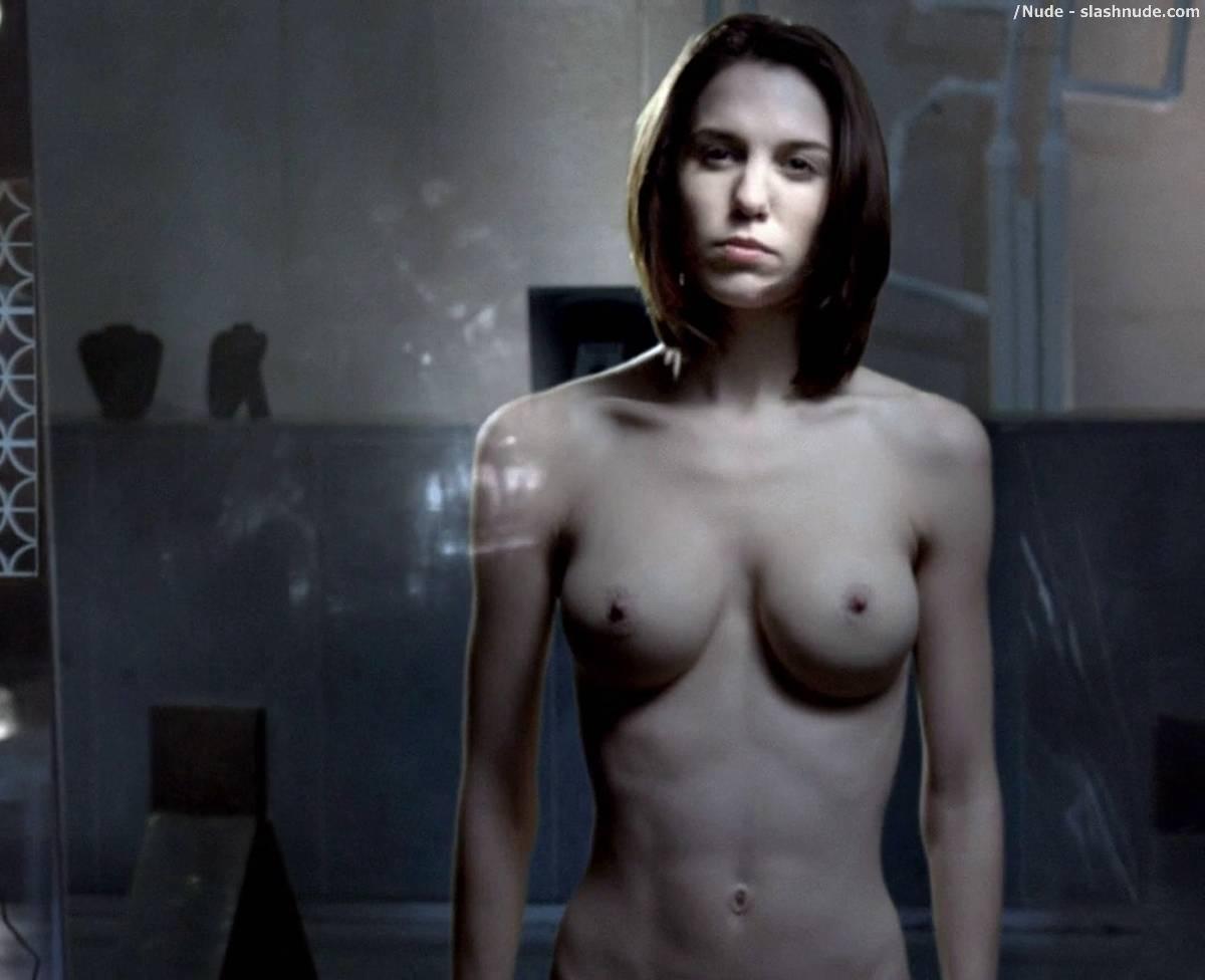 christy carlson romano naked