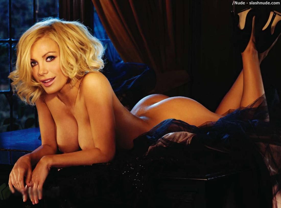 Ashley Harris Porn crystal harris nude makes for a runaway bride - photo 9 - /nude