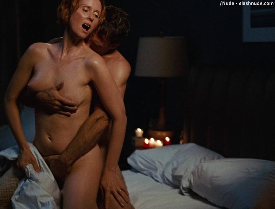 smotret-seks-znamenitostey-kadri-iz-filmov