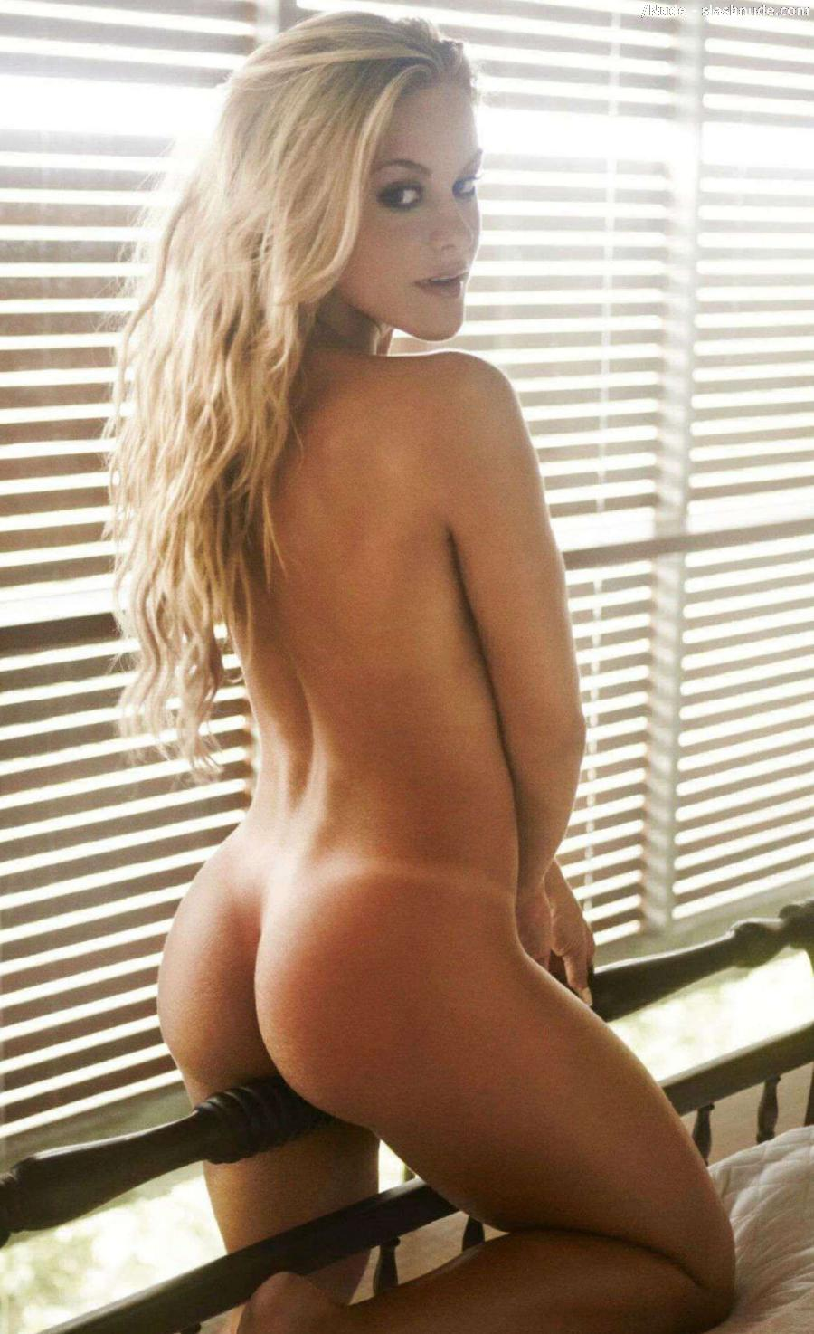 100 Images of Andrea Ware Nude