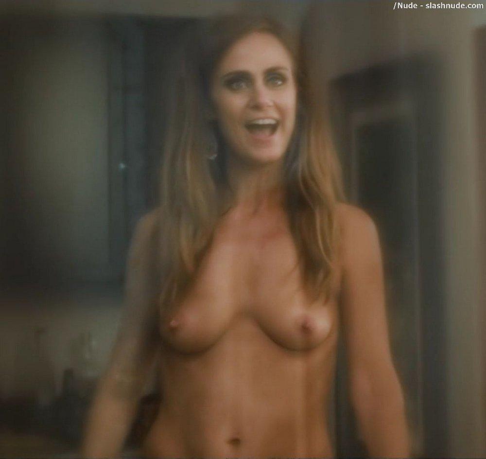 Diane farr nude xxx