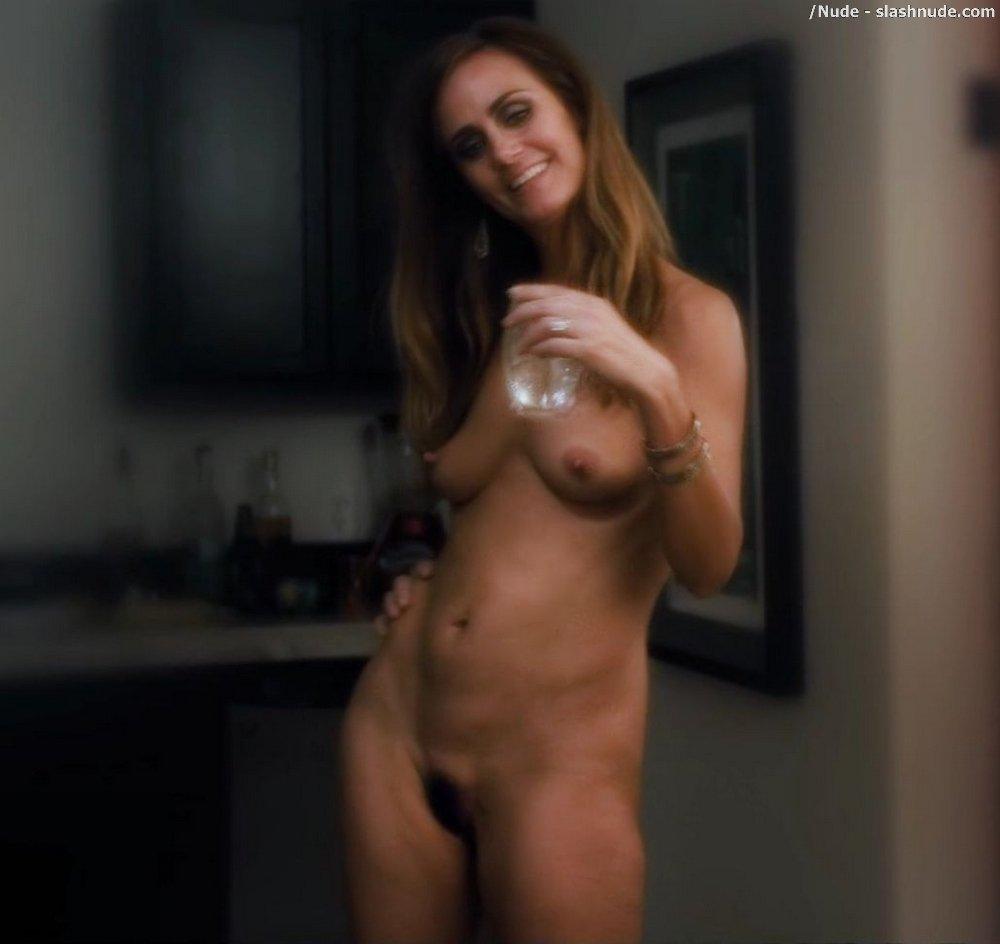 Diane farr nude full frontal madison mckinley, sugar lyn beard all nude lot of sex