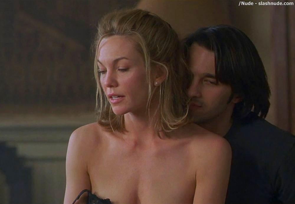 Неверные жены художественные порно фильмы, видео девушку трахают в киску