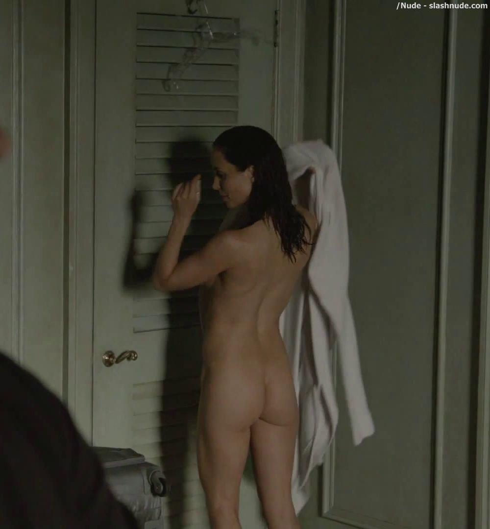 Andrea Riseborough Nude andrea riseborough nude pictures - porno photo