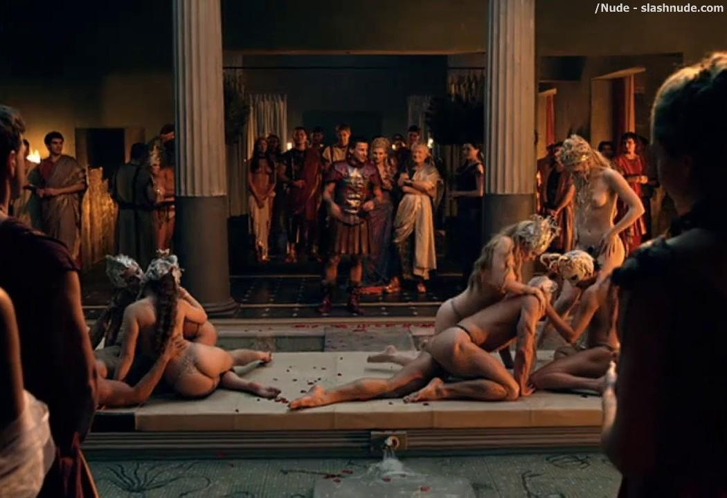 mukerji-anty-without-a-trace-orgy-scene-video-and