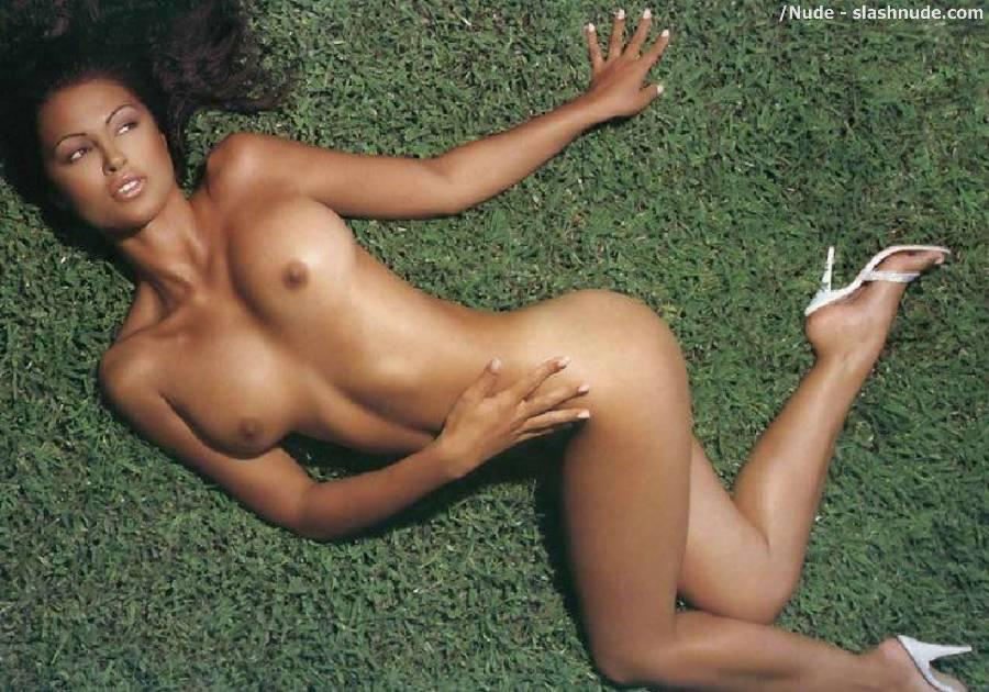 gabrielle-richens-nude-pics-black-hairy-mpeg-pics
