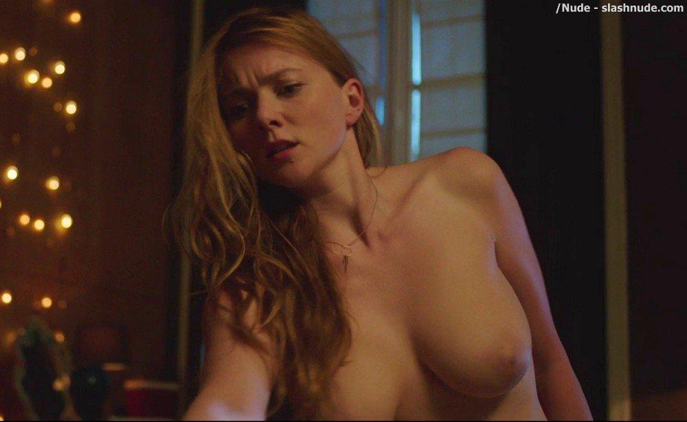 kristen-connolly-nude-sex