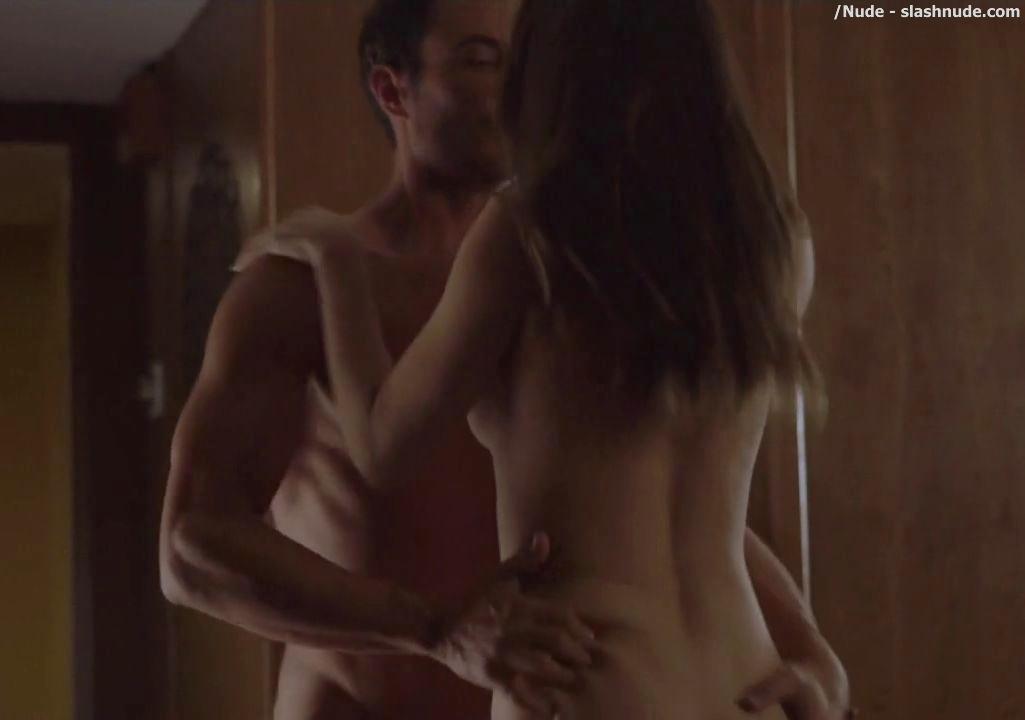 Gia ramey gay nude porn pics