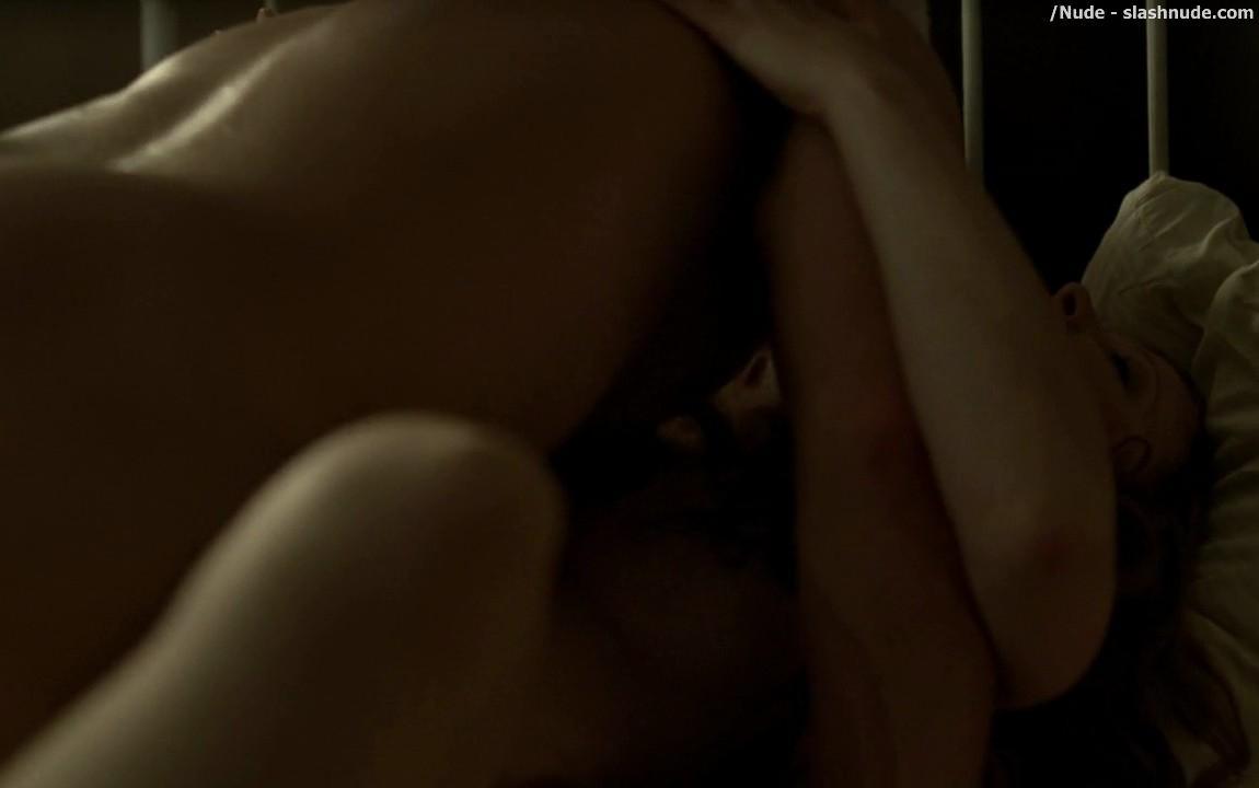 gretchen-mol-sex-scenes-premature