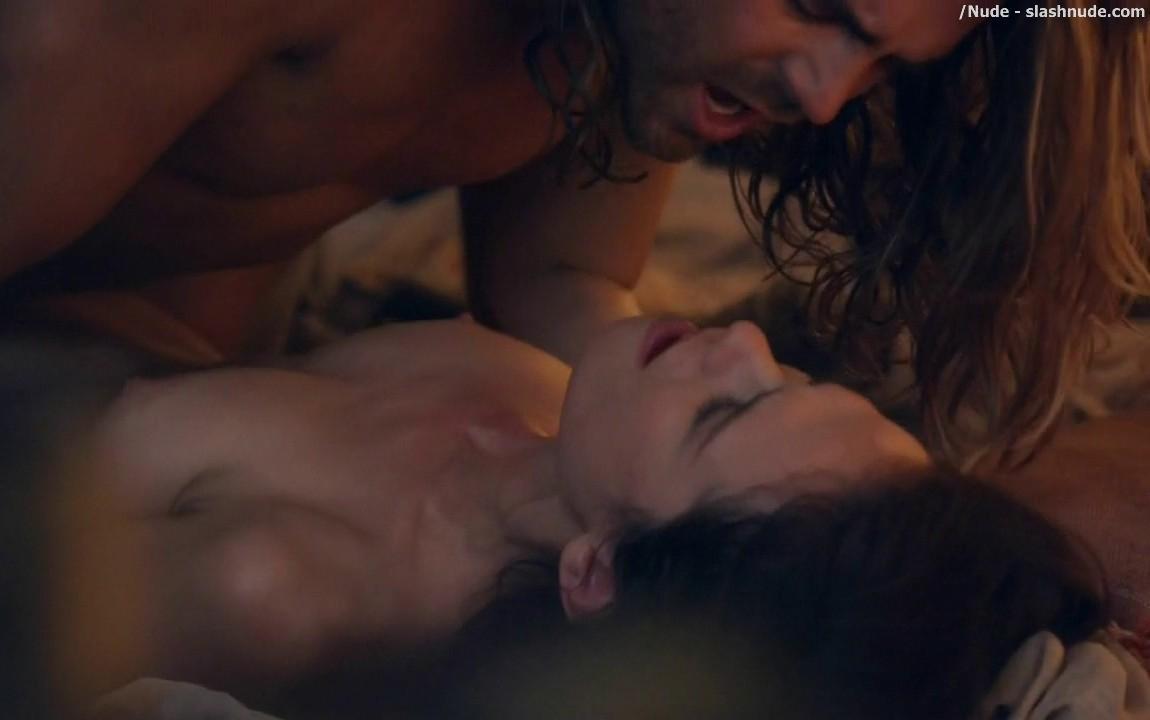 Gwendoline taylor scene sex, lick down me nani lyrics