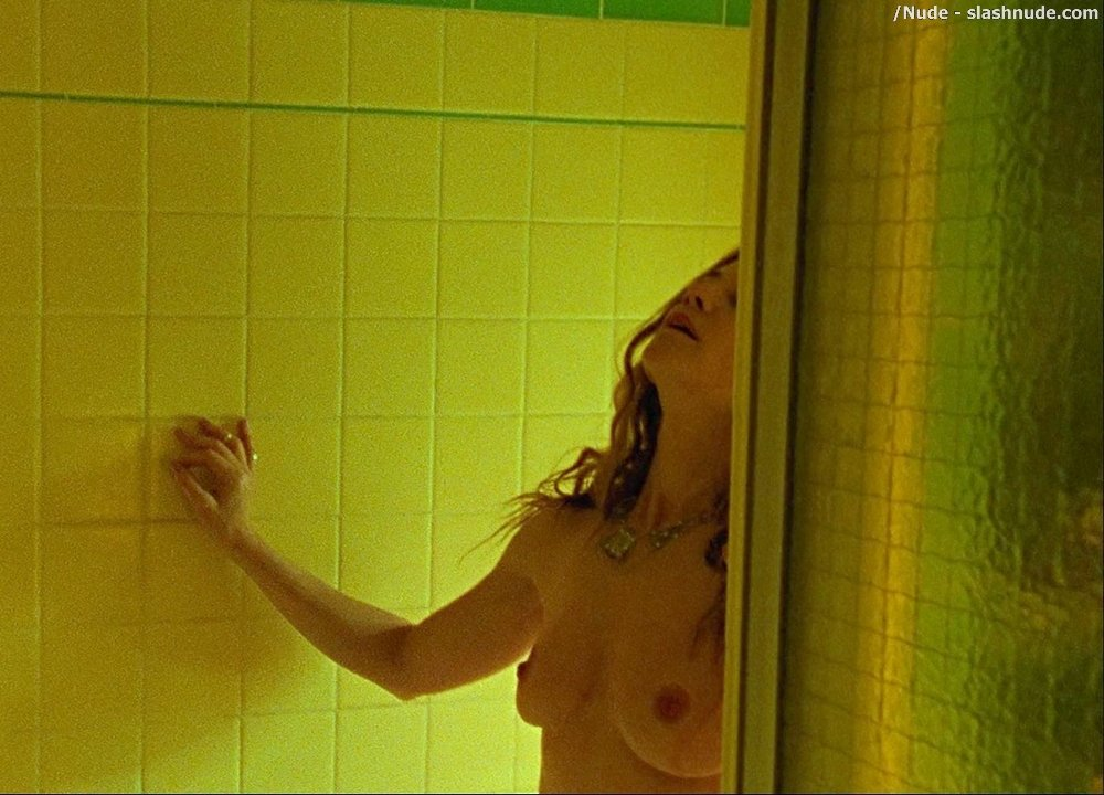 Heres Holly Hunter Nude Throughout Her Career