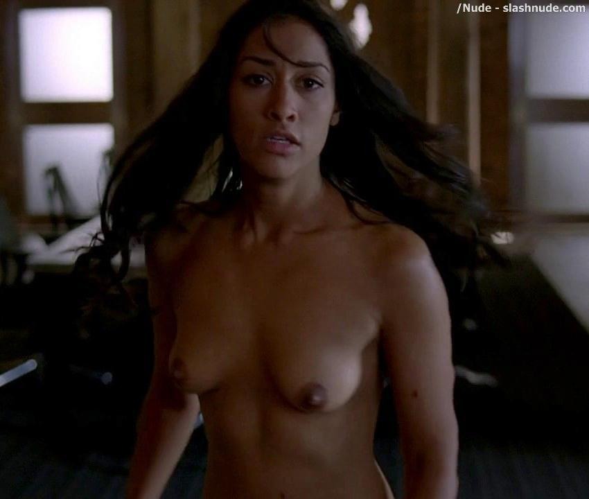 gorgeous babe ass