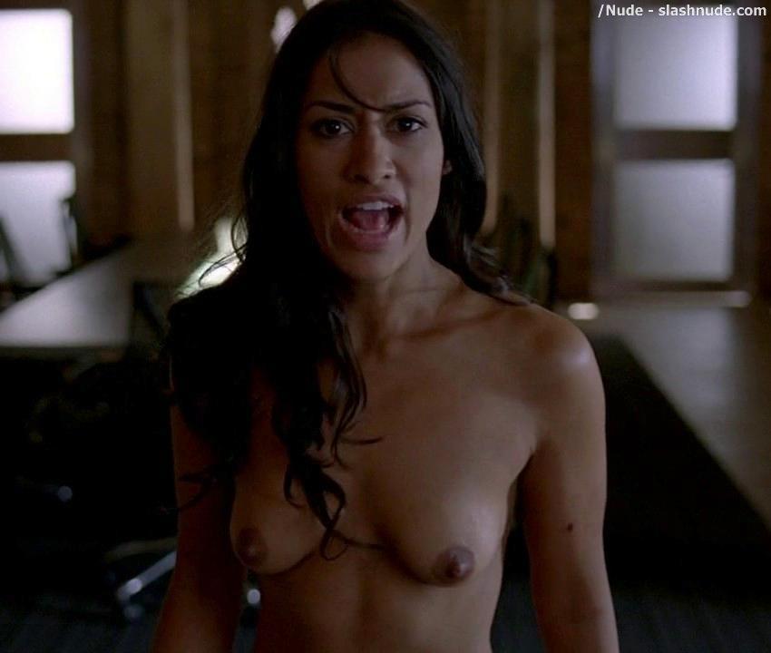 sexy twerking gif