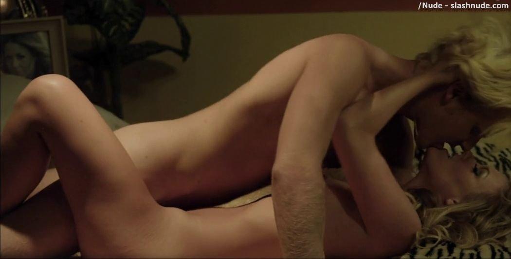 Showing Xxx Images For Jane Kaczmarek Naked Xxx