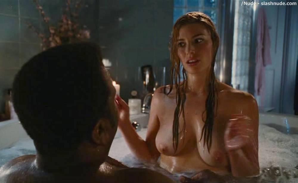 Hot tub time machine topless