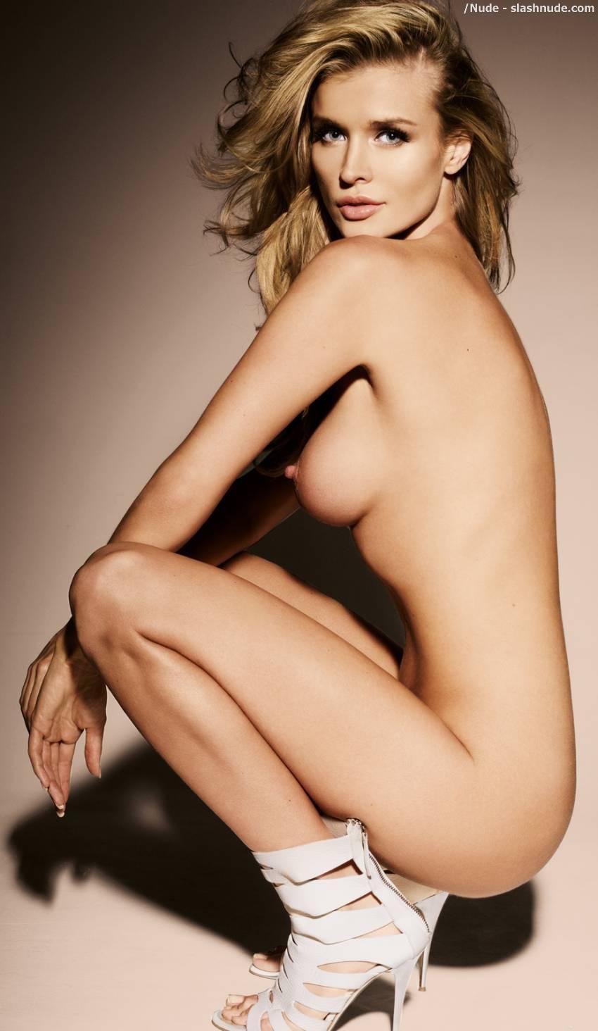 Gallery joanna krupa nude