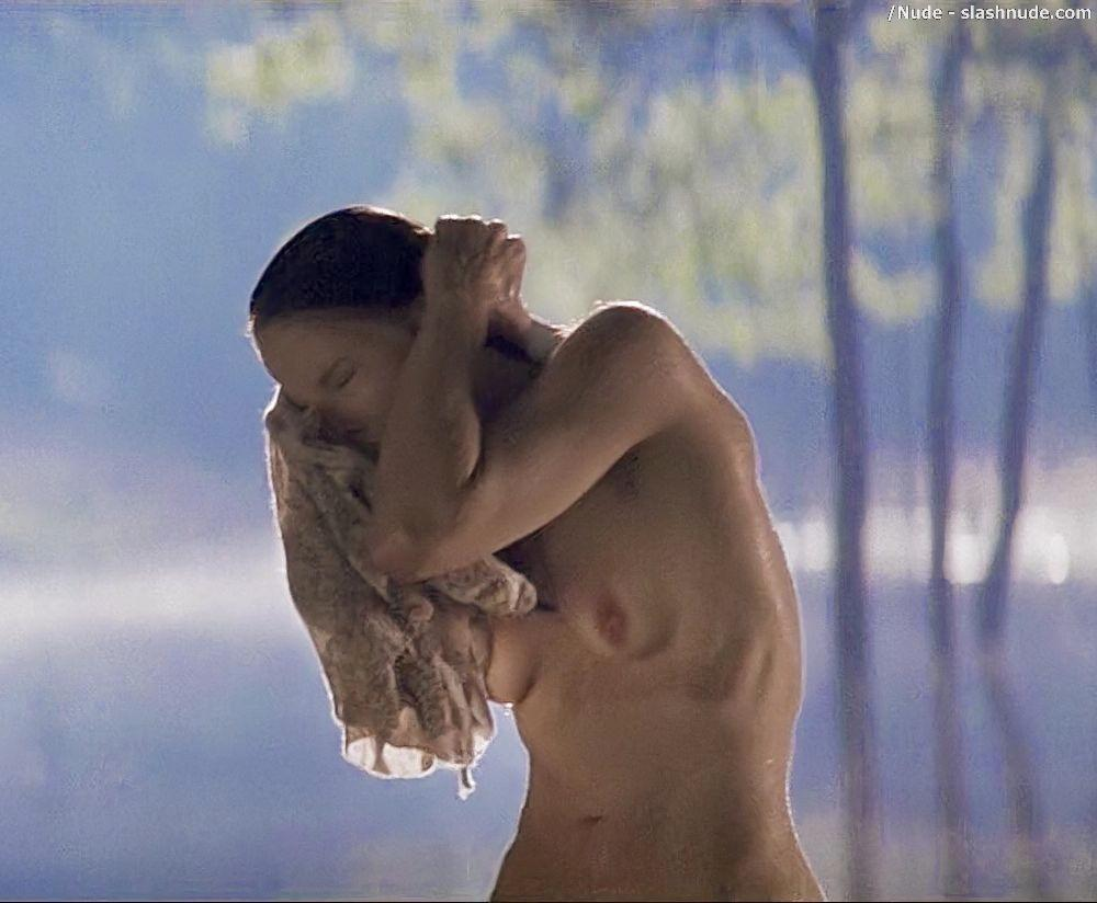 Jodie foster nude movies — pic 8