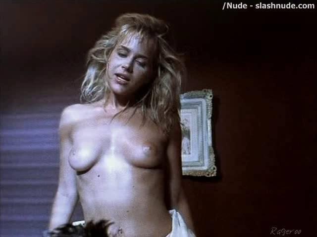 Julie benz nude pics pics, sex tape ancensored