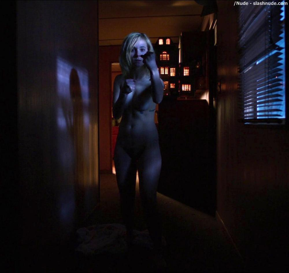 English actress juno temple leaked nude sexy private photos
