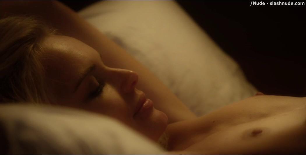 Kate bosworth rape scene nude
