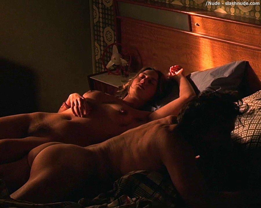 Порно фотки актрисы из фильма титаник, смотреть порно соблазнила доставщика пиццы