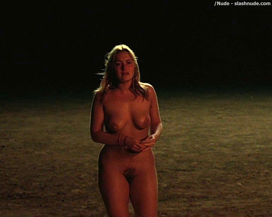 Hot sex naked indain