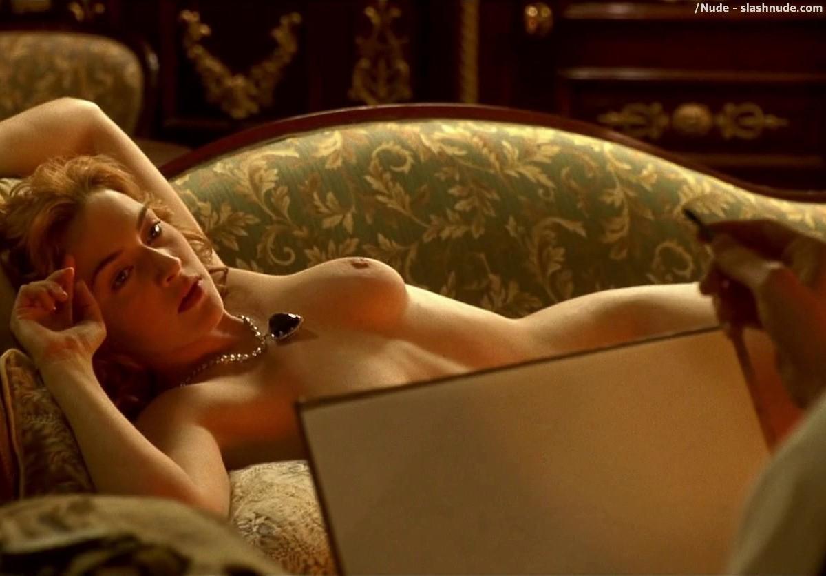 Solo body beautiful nude preity zinta pic