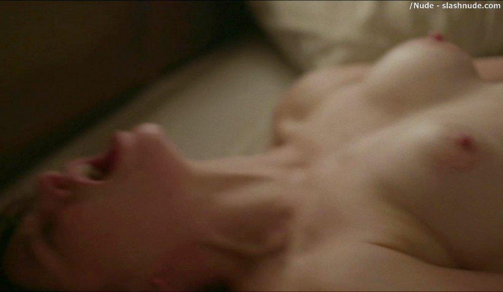 Kathryn hahn's funny, sensual portrayals of female desire