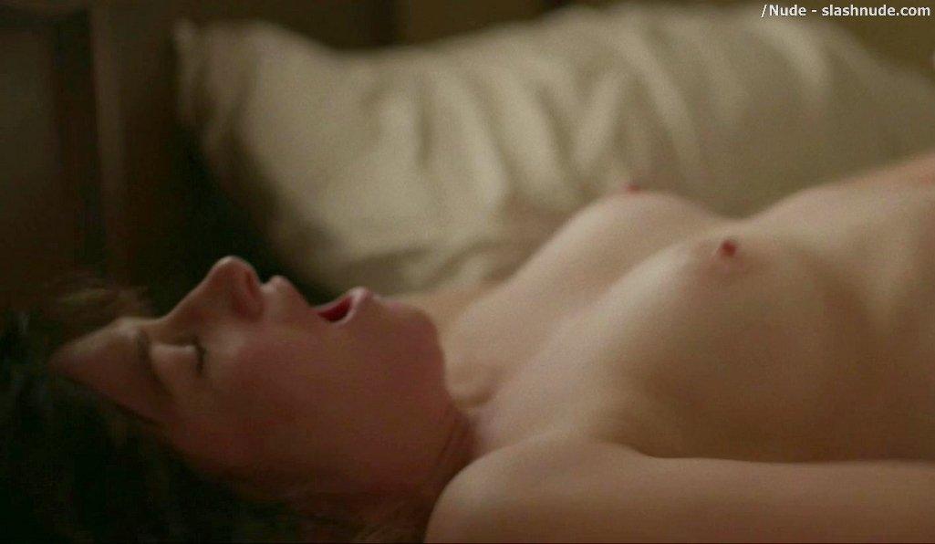 Watch kathryn hahn nude pics