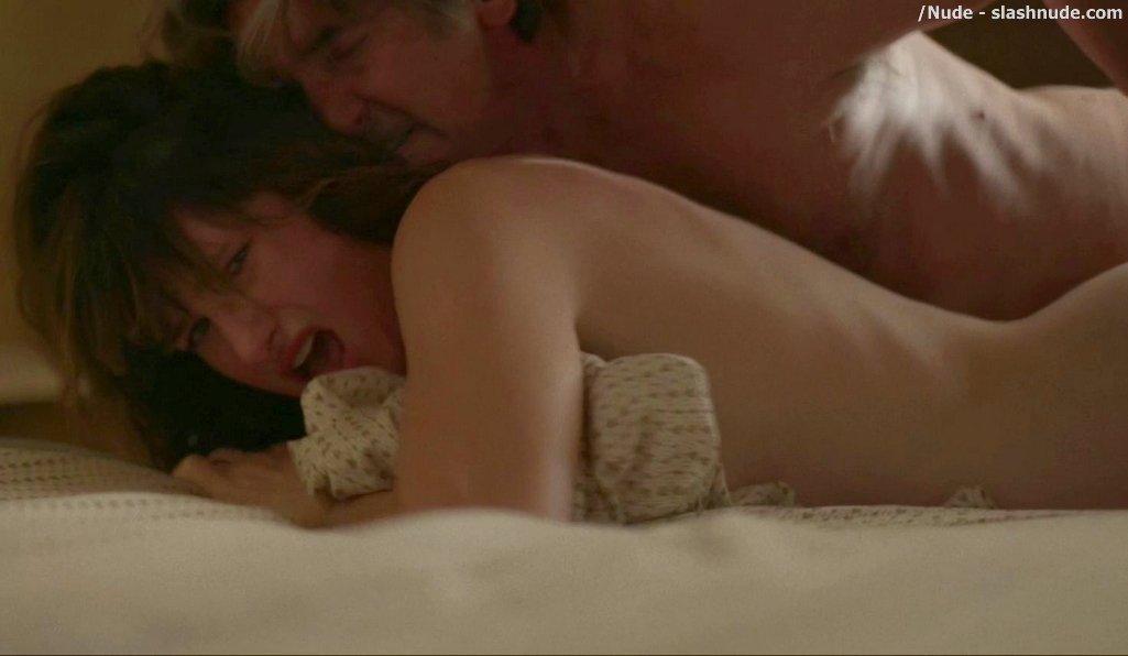 Image katerina porn hot fuck kathryn hahn nude sex hema maline