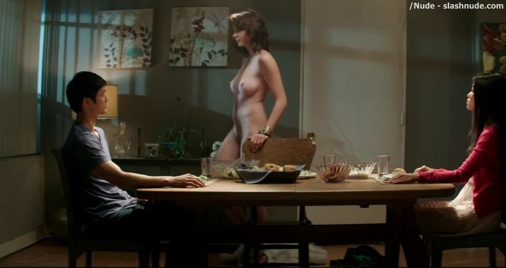 nude-photos-of-chandra-west-henrie-with