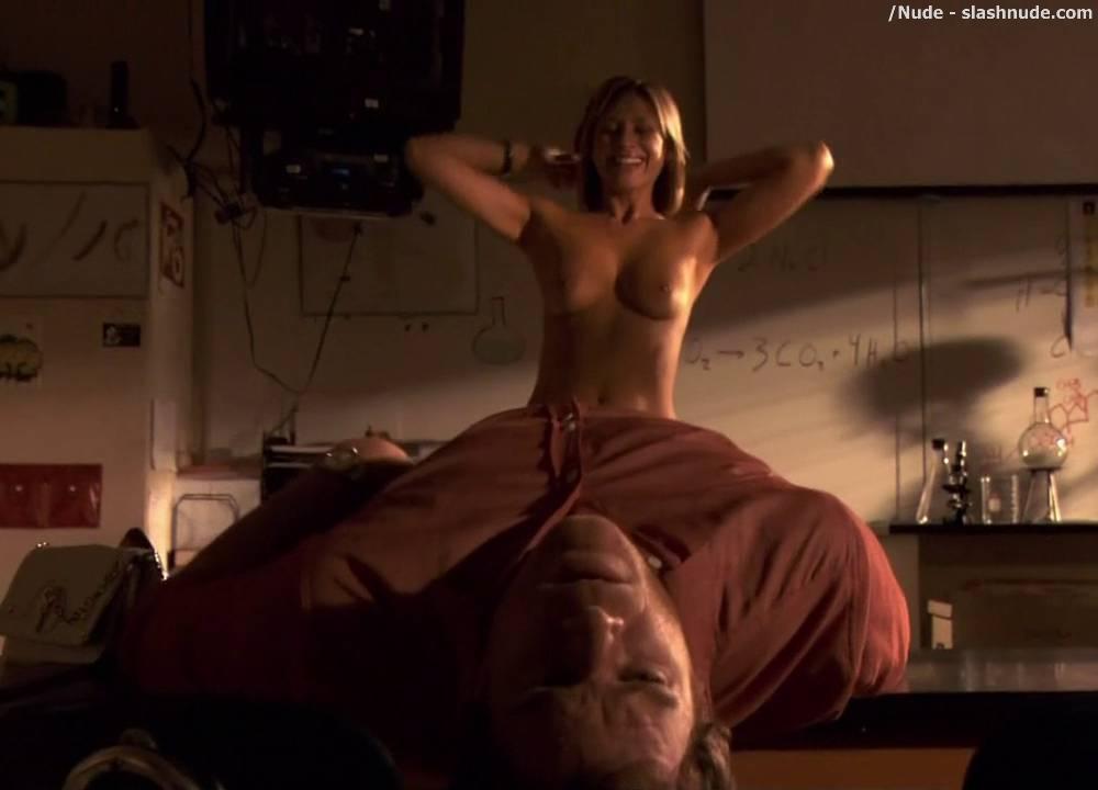Arab women porn gif