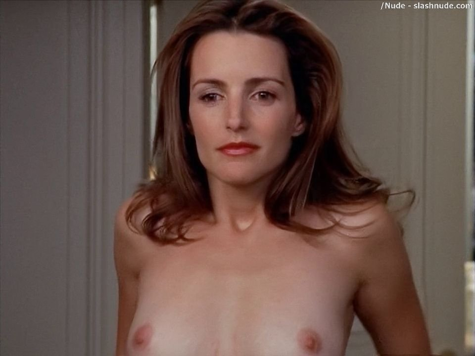 Sex and the city season topless #8