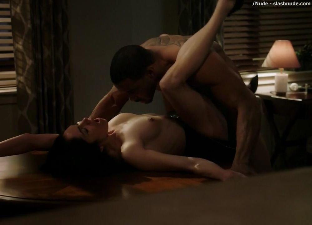 Rose byrne nude scenes, virgin sexbbc