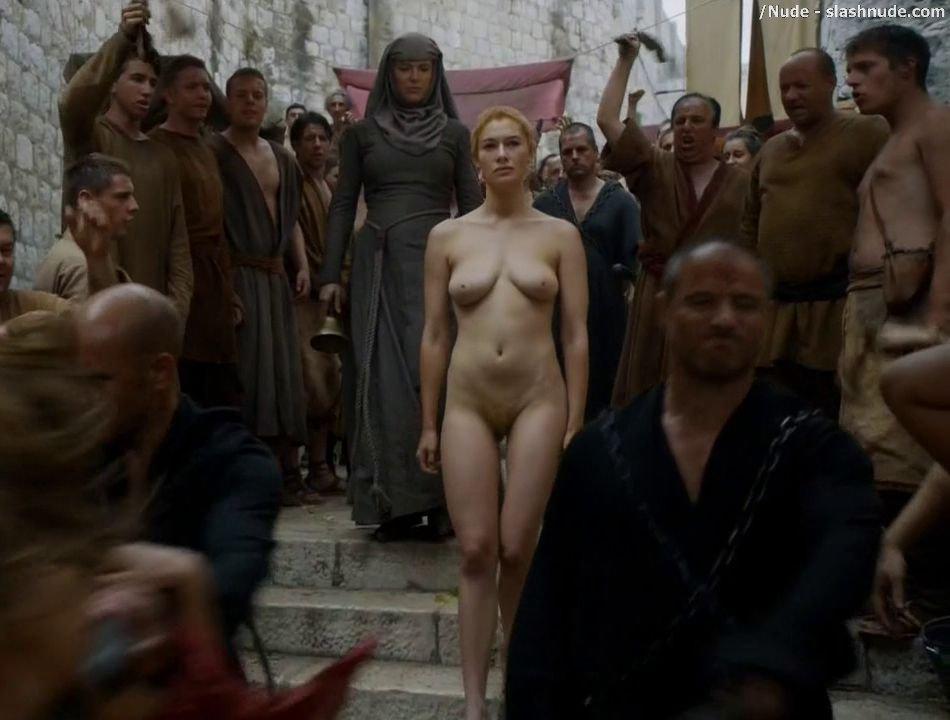Lena headey nude topless, pussy photos sex scenes celebs unmasked