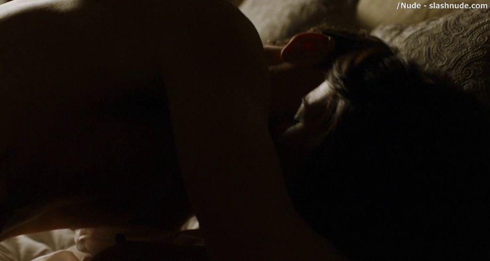 lena-headey-sex-scene-fucking