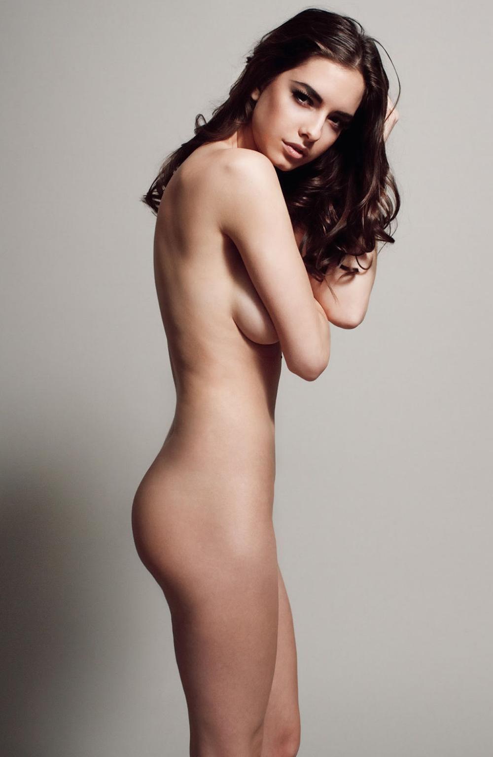 Linda hogan sexy fake images