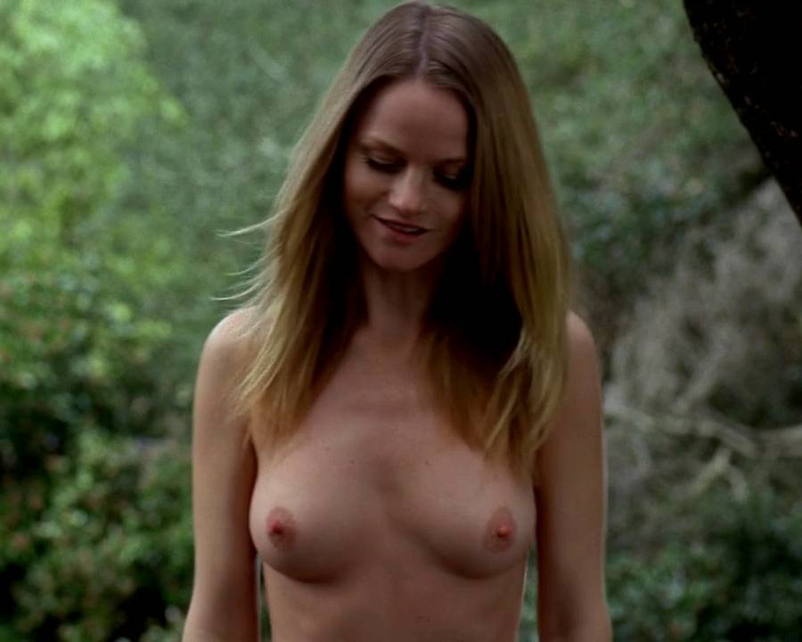 Gifs for wife