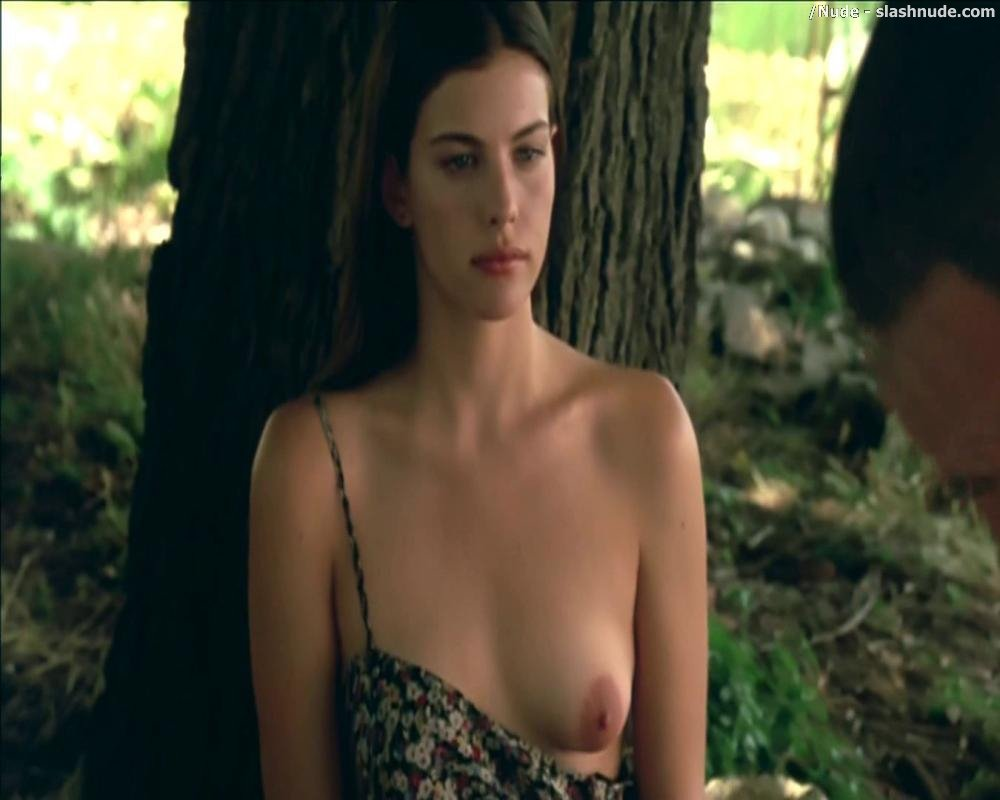 liv-tyler-pics-stealing-beauty
