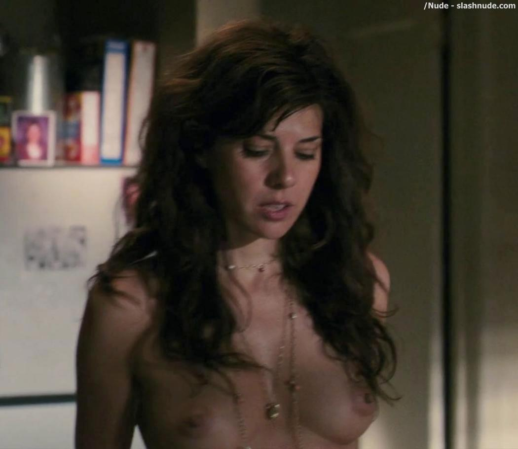 Marisa tomei fake nude pictures